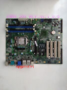 1pc Used Aaeon Motherboard Imba-967 Rev A1.1_0_0