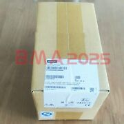 1pc New 6dr5020-0eg00-0aa0 Valve Positioner 1year Warranty Dhl Free Ship Sm9t