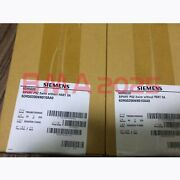 1pc New 6dr5020-0nn01-0aa0 Valve Positioner 1year Warranty Dhl Free Ship Sm9t
