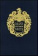 Chamberlain-catalogue Of The Pepys Library At Magdal Uk Import Bookh New