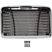 Grille For Freightliner Century Class 2005-2011