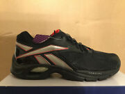Reebok Control Hex Style875225 Menand039s Size Us10-hexride Technology