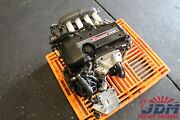 Toyota Altezza Sxe10 Rs200 Is200 Beams Dual Vvt-i Engine Jdm 3s-ge 3sge 3s 2