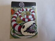 Disney Trading Pins 7475 2001 Haunted Mansion Holiday Stretching Portrait 2 -