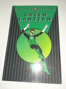 Dc Green Lantern Archives Vol 2 Hardcover New Unread 9.6 Free Shipping