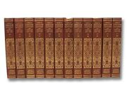 The Complete Works Of Abraham Lincoln In Twelve Volumes Sponsors Edition