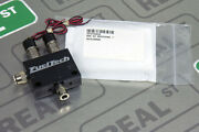 Fueltech Boost Controller Dual Valve Kit For Use With Ft450 Ft500 Ft550 Ft600
