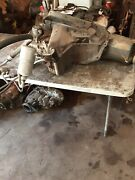 1978 Chevy Elcamino Ac Unit Fire Wall Ss Parts Monte Carloandnbsp