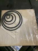 Seal+gasket Package For The A727 Auto.trans.n.o.s. 67-80 All Mopars 4057015
