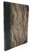 Edmund Spenser / Shepheards Calender 1611 Bound With Colin Clouts Come Home