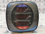 New Eaton Pxm2250ma55405 Pxm2250 Meter/display 50hz 5a 24-48v Dc