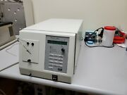 Waters 464 Pulse Electrochemical Detector With Lightly Used Cell Included