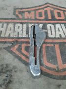 Stock Harley Knucklehead Panhead 4-speed Shift Gate For 1947-1965 Big Twins