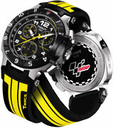 Tissot T048.417.27.202.01 Special Collections T-race Motogp 2012 Watch Yellow
