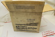 Nos Mopar Champion N12yc 60and039s-70and039s Spark Plugs W/225 318 340 360 Case Of 12 Sets
