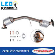 Fits 2000-2005 Subaru Outback/forester/legacy Catalytic Converter 2.5l 54573