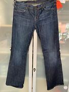 Womenand039s 28 X 30 Citizens Of Humanity Ingrid 002l Jeans J27