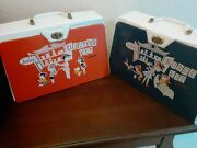 Hasbo Doctor Kit Vintage Play Toy Set Toyville Dr And Nurse Medical
