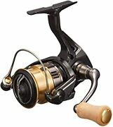 Shimano 18 Cardiff Ci 4+ 1000s Spinning Reel New In Box