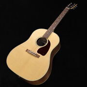 New Gibson J-15 An Antique Natural 2019 Acoustic Guitar From Japan