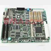1pc Brand New Mitsubishi Motherboard Hr113 One Year Warranty Dhl Free Ship