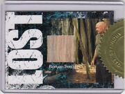 Lost Archives Banyan Tree 3 Case Incentive Relic Card 181/250