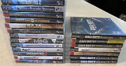 Sony Ps3 Game Bundle And Disney Infinity