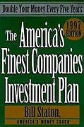 Americaand039s Finest Companies Investment Plan Double Your Money Ev