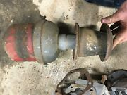 New Wisconsin New Holland Baler Engine Oil Bath Air Cleaner Filter Tfd Tjd Thd