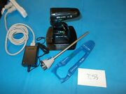 Covidien Signia Stapler Set Handle Xl Adapter Power Supply Charger Guide