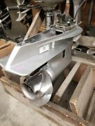 Honda Bf225a3xca Used Lower Unit Counter Rotation