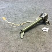 Cessna Flap Motor Actuator And Switch Assy C301002