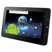 Viewsonic Viewpad 10 Tablet - 10 Multi-touch Lcd - Android Os 2.2 - Vgc