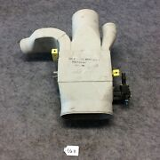 Bell Helicopter Air Valve And Sensor Assy P/n 205-070-442-007a 205-072-277-1