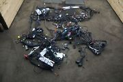 Complete Electrical Body Wire Wiring Harness Oem Mercedes Gts 2016