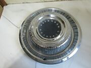 1969 Plymouth Division Fury Hubcap Wheel Cover 15
