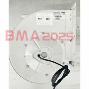 1pc Brand New Ebmpapst Cooling Fan G4d200-cd04-24 1 Year Warranty Dhl Free Ship