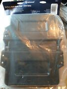 Attwood Battery Hold Down Tray Series 24/24m 9090-5 New In Package