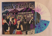 Fat Music For Wrecked People Punk In Drublic 2020 10 Color Vinyl Nofx Lagwagon