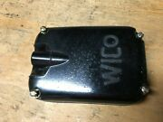 Wico Magneto X6533 94-5212 Distributor Cap Gravely L Tractor Wisconsin Engine