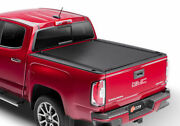 Bak Industries Revolver X4 Truck Bed Cover 5and0399 For 19-20 Silverado Sierra 1500