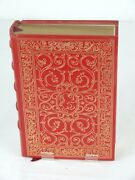 The Franklin Library - William Shakespeare - Tragedies - Ltd Edition