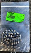 23 Auto Glass Fuses 3e1026 Perfect For That Special Someone Who Needs Em
