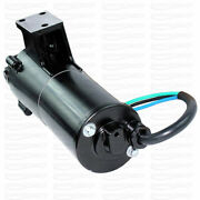 Trim Tilt Pump Motor Replacement For Volvo Penta Old Style Engine 873051 3586765