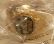 1996 1998 1999 Playoff Game Chicago Bulls Tickets And Championship Ring Replica