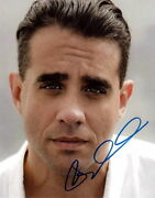 Bobby Cannavale.. Charismatic Actor Of Stage And Screen - Signed