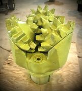 13 1/2 Smith Fds Milltooth Oilfield Or Waterwell Drilling Bit
