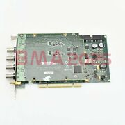 1pc Used Ni Pci-4461 Data Acquisition Card Fully Tested Dhl Free Ship