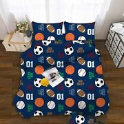 All American Collection Kids Boys Girls Teens Children Soft Comfortable Printed