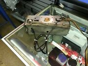 Ford Reverb System Mustang Fairlane Falcon Other Models